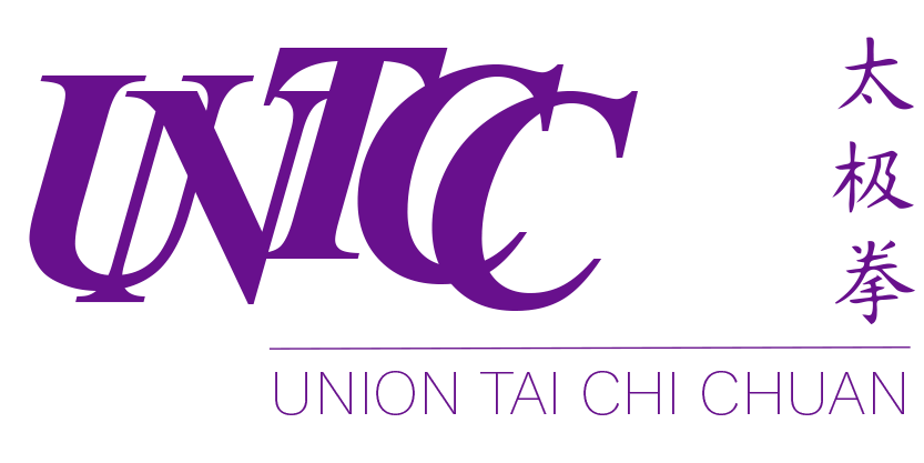 UNion Tai Chi Chuan